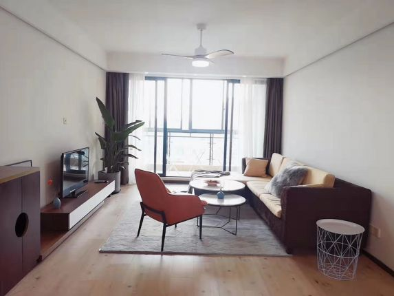 2brs/L10songyuan rd/newly renovated/16K