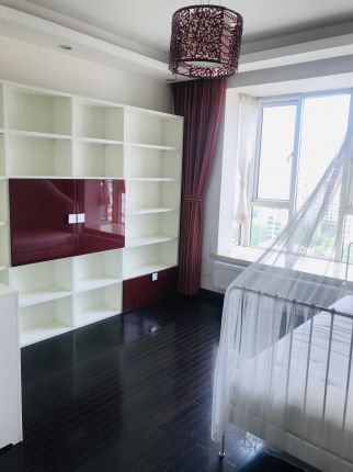 3br 2bth modern /spacious/heating @Ladoll 25k